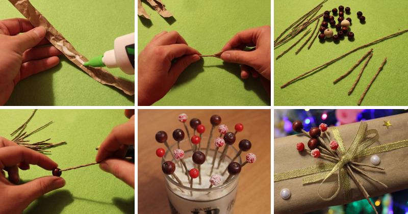Формы-ягодки своими руками рецепт приготовления - Milovarpro