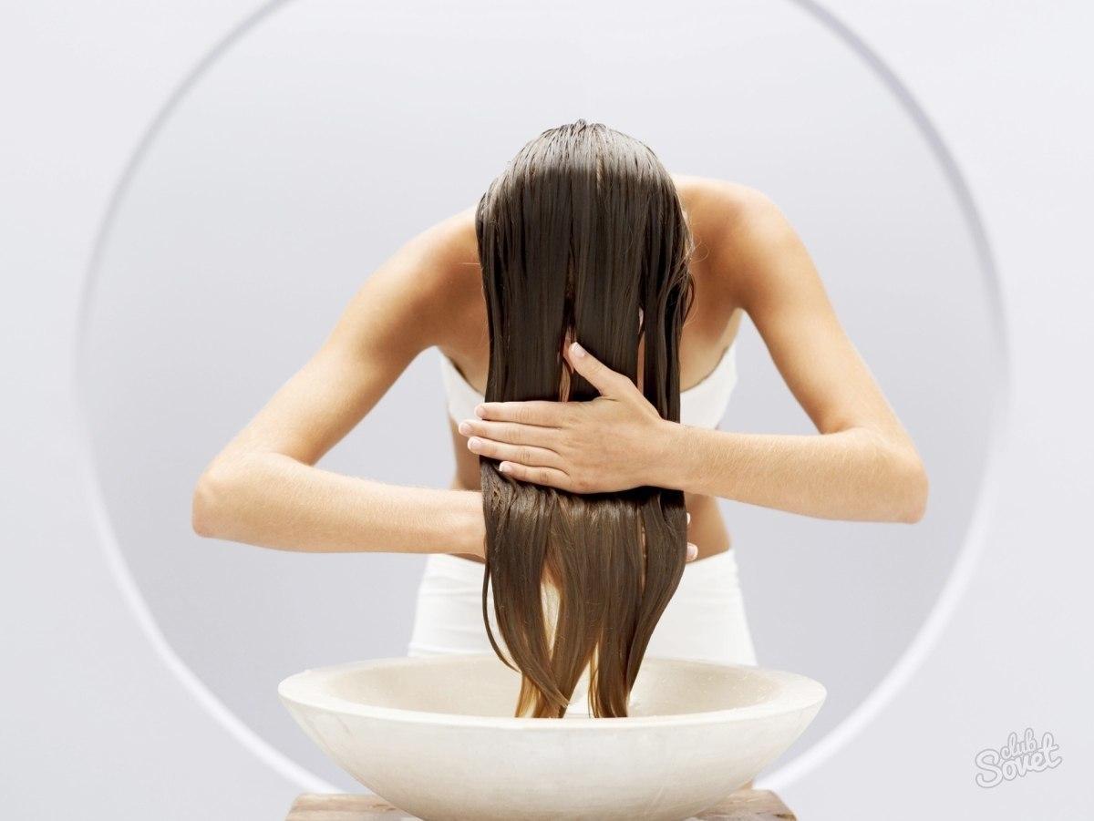 Как сделать волосы гуще и толще народными средствами? 35