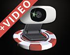 GC Poker: Видео-столы, Холдем покер