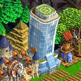 Зомби ферма скриншот 5