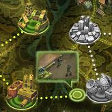 Кризис! скриншот 3