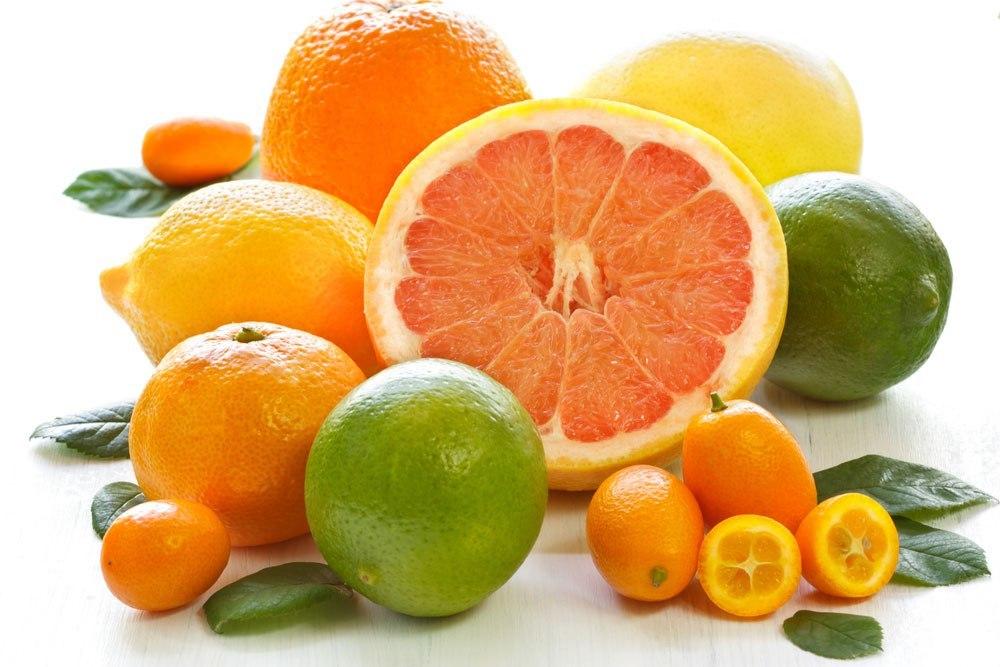 мечтали апельсины витамины картинки мы, что гражданке