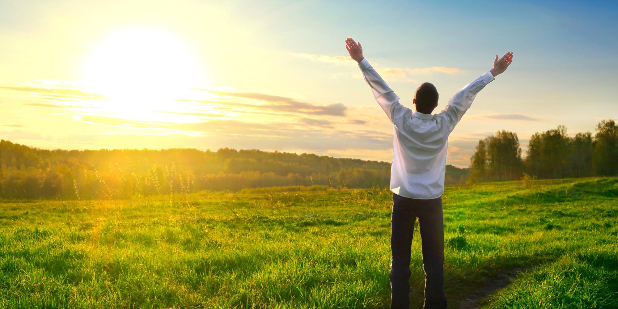 фото радости свободы подготовили