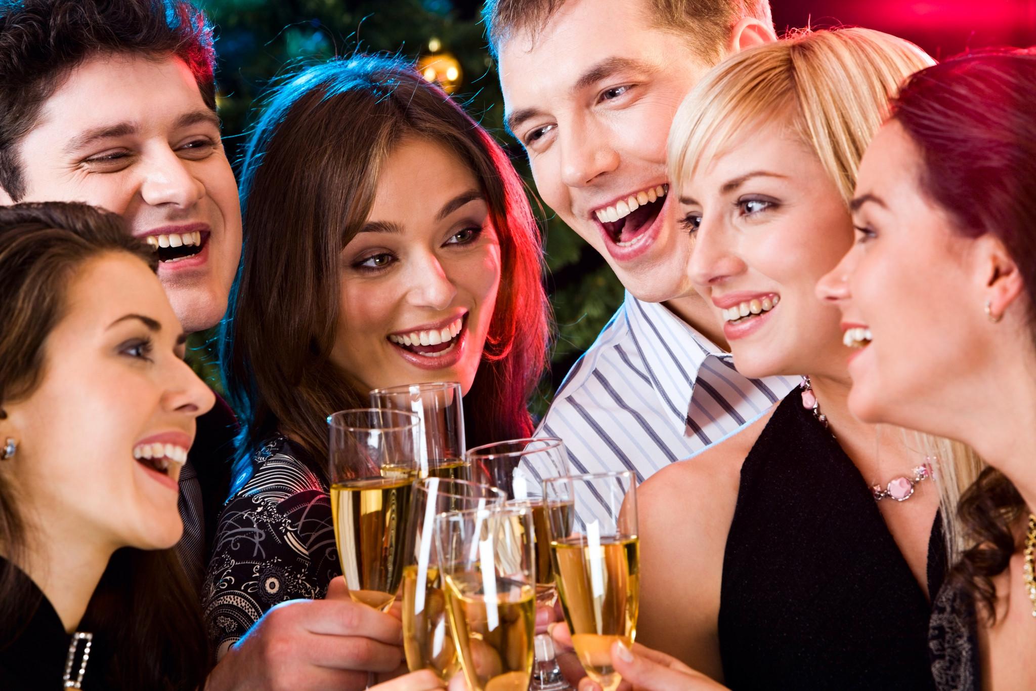 Открытки хорошо отдохнуть на вечеринке, поздравления для тещи