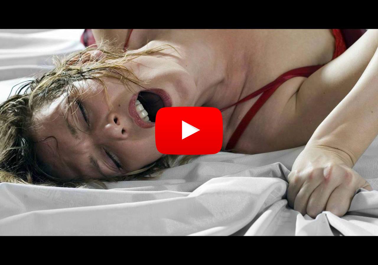 Оргазм : 1373 видео