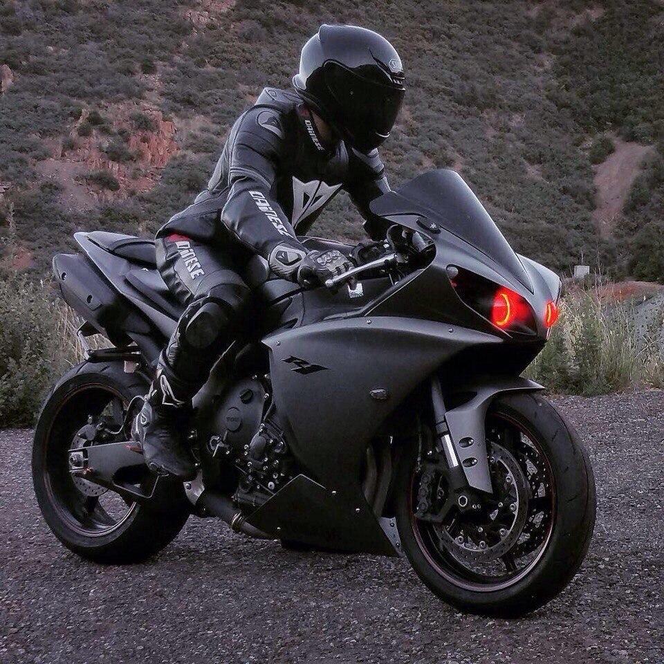 слово фит мотоциклы фото на аву производство фотоплитки заказ