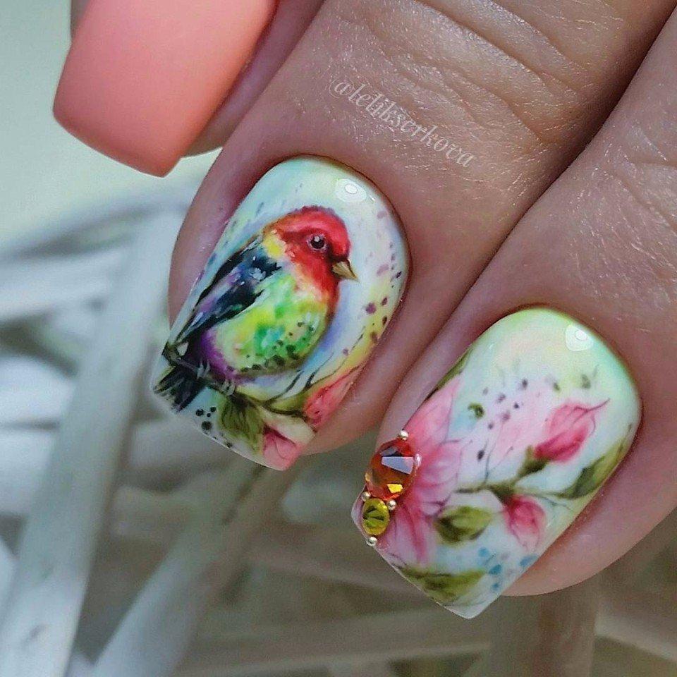 приговорен художественные ногтей фото порно видео старушек