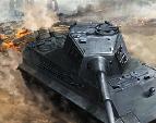 Играть в Warfare: Цена Победы