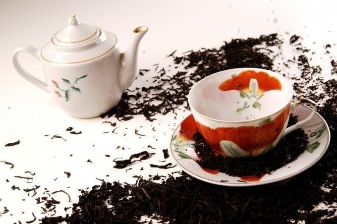 Зеленый чай для похудения, как правильно пить чтобы похудеть, как правильно пить зеленый чай чтобы похудеть.