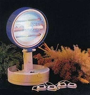 Кварцевая лампа уфо b электроника
